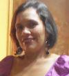 Freelancer Lisbeth C. l. C.