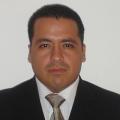 Freelancer EUDO J. C. A.