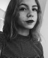 Freelancer Luana F. d. O.
