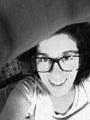 Freelancer Romina P. V.
