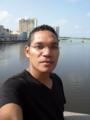 Freelancer CARLOS J. D. A.