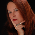 Freelancer Doris H.