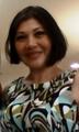 Freelancer Isabel G. V.