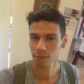 Freelancer Giancarlos P. G.
