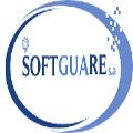 Freelancer Softguare S.