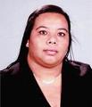 Freelancer Silvia M. A. L.