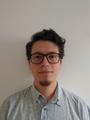 Freelancer Carlos G. A.