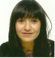 Freelancer MARIA G. H.