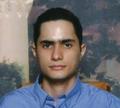 Freelancer Manuel A. R. M.