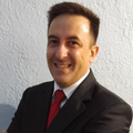 Freelancer Rogerio B.