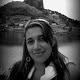 Freelancer Luz A. B. Z.