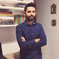 Freelancer Hugo F. S. S.