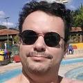 Freelancer Romeu F. J.