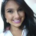 Freelancer Elisa d. A. V.