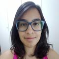 Freelancer Jéssica M. d. O.
