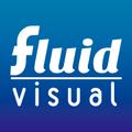 Freelancer Fuid V.