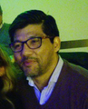Freelancer Raul J.