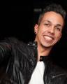 Freelancer Luiz G. M. S.