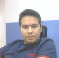 Freelancer Yanny H.