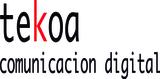 Freelancer Tekoa C. D.