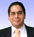 Freelancer Eduardo C. S.