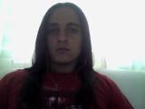 Freelancer Victor T. d. S.