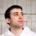 Freelancer Andrija M.