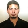 Freelancer Danny J. L. S.