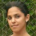 Freelancer Yadira R. S.