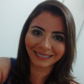 Freelancer Cristina T. G.