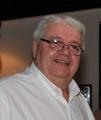 Freelancer Daniel A. A. R.