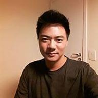 Freelancer Lucas W. I.