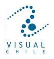 Visual C. L. C. C. M.