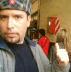 Freelancer Gonzalo F. R. C.