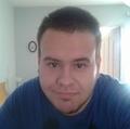 Freelancer Carlos A. F. C.