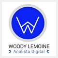 Freelancer Woody L.