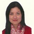 Freelancer María I. C. L.