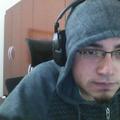 Freelancer Adriel C. d. S.