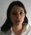 Freelancer Salomé O. G.