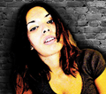 Freelancer Paula A.