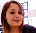 Freelancer Diana D. O.
