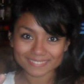 Freelancer Cristel C.