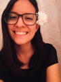 Freelancer Paulina C. R.
