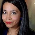 Freelancer Eliana P. G. C.