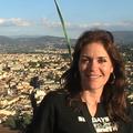 Freelancer Cecilia M.