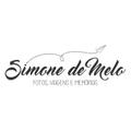 Freelancer Simone d. M.