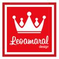 Freelancer Leo A. D.