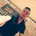 Freelancer Kelvin M. R. G.