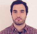 Freelancer Nicolás S.