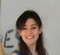 Freelancer Antonella C.